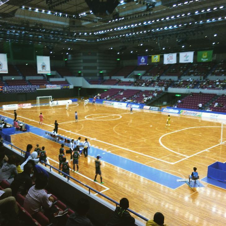 和光広沢FC
