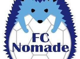 FC Nomade