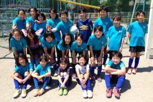 FC KAISHIN