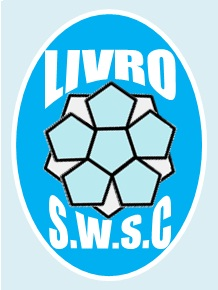 LIVRO白岡西JrSoccerClub