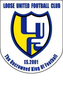 LOOSE UNITED FOOTBALL CLUB
