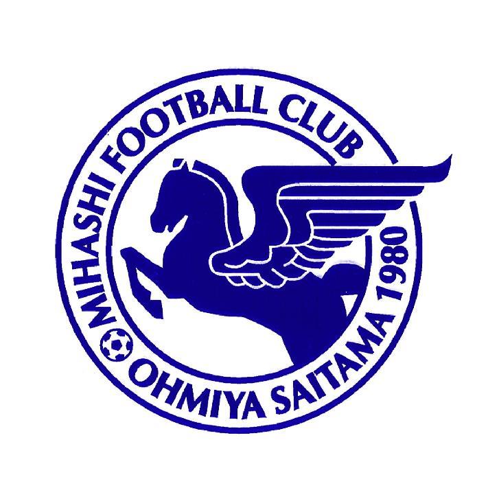 大宮三橋フットボールクラブジュニアスポーツ少年団