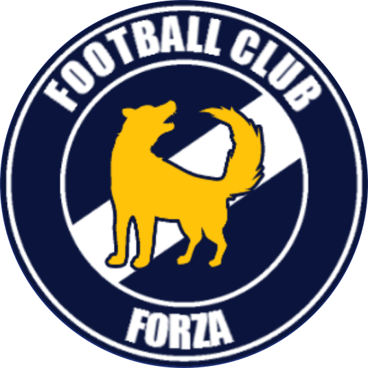 FC FORZ